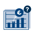 GoodweekPictogrammen_WerkgeversUSPs_LC_Personeelskosten