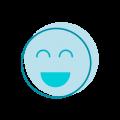 GoodweekPictogrammen_WerkgeversUSPs_LC_ZekerheidGemakVrijheid